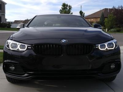 2018 BMW 4 Series lease in FRUIT HEIGHTS,UT - Swapalease.com