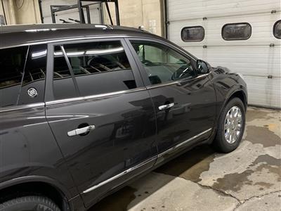 2017 Buick Enclave lease in Portland,MI - Swapalease.com