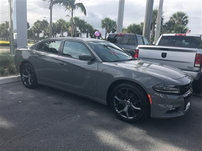 2017 Dodge Charger lease in Miami Lakes,FL - Swapalease.com