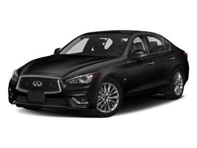 2018 Infiniti Q50 lease in Forest Hills,NY - Swapalease.com
