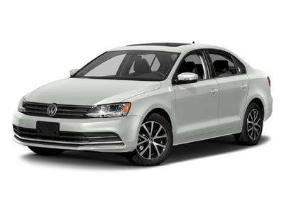 2017 Volkswagen Jetta lease in Marlton,NJ - Swapalease.com