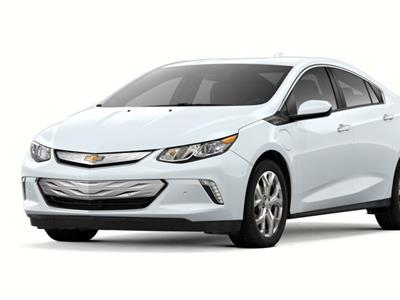 2018 Chevrolet Volt lease in FORT COLLINS,CO - Swapalease.com