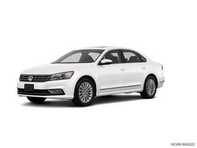 2016 Volkswagen Passat lease in Walnut Creek,CA - Swapalease.com