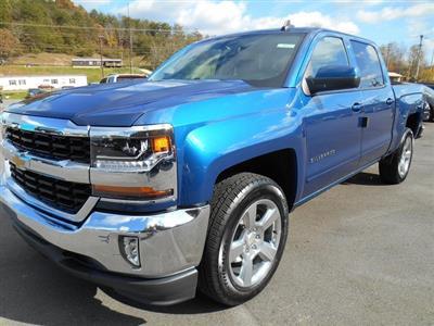 2019 Chevrolet Silverado 1500 lease in Williamsville,NY - Swapalease.com