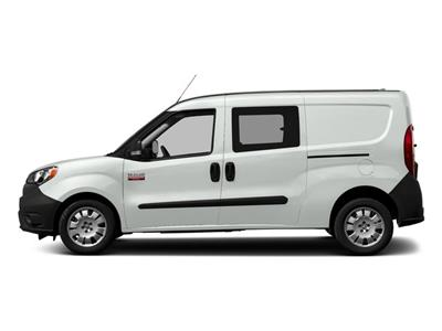 2018 Ram ProMaster City lease in Chandler,AZ - Swapalease.com
