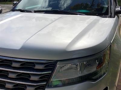 2017 Ford Explorer lease in Fort Lauderdale,FL - Swapalease.com