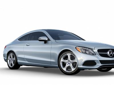 2017 Mercedes-Benz C-Class lease in Pittsburgh,PA - Swapalease.com