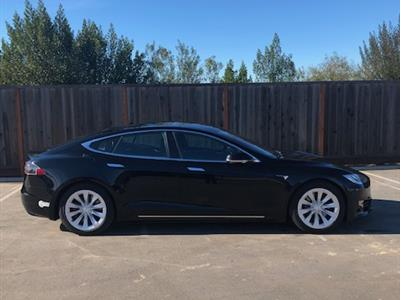 2017 Tesla Model S lease in Carmel,CA - Swapalease.com