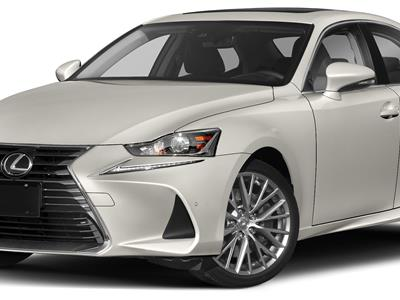 2019 Lexus IS 300 lease in Tarzana,CA - Swapalease.com