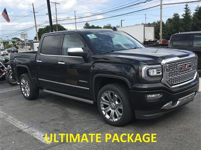 2018 GMC Sierra 1500 lease in East Meadow,NY - Swapalease.com
