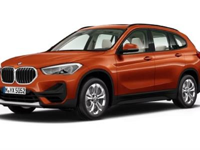 2019 BMW X1 lease in Richland,SC - Swapalease.com