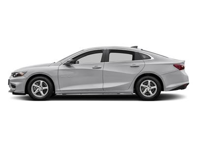 2018 Chevrolet Malibu lease in Yonkers,NY - Swapalease.com