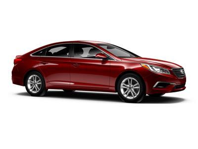 2017 Hyundai Elantra lease in BRADENTON,FL - Swapalease.com