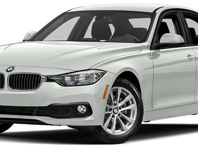 2018 BMW 3 Series lease in Tarzana,CA - Swapalease.com