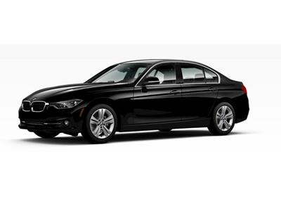 2018 BMW 3 Series lease in North Salt Lake,UT - Swapalease.com