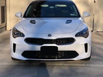 2018 Kia Stinger lease in Staten Island,NY - Swapalease.com