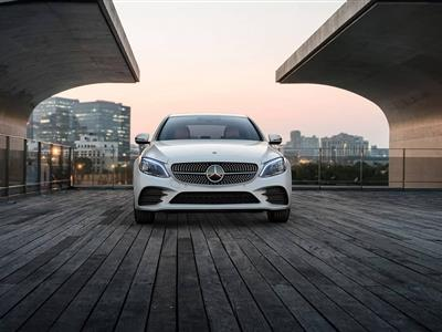 2019 Mercedes-Benz C-Class lease in Queens Village,NY - Swapalease.com