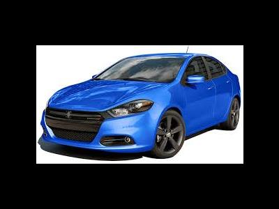 2015 Dodge Dart lease in State College,PA - Swapalease.com