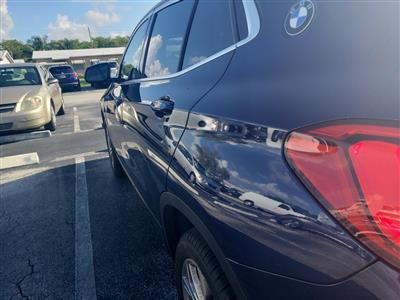 2018 BMW X2 lease in Hollywood,FL - Swapalease.com
