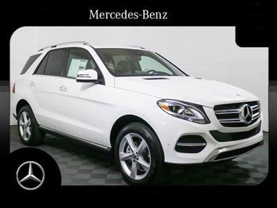 2018 Mercedes-Benz GLE-Class lease in Riverside,CA - Swapalease.com