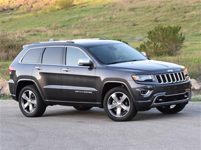 jeep grand cherokee lease deals in new jersey. Black Bedroom Furniture Sets. Home Design Ideas