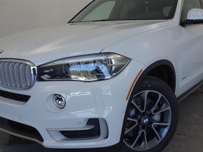 2018 BMW X5 lease in Leawood,KS - Swapalease.com