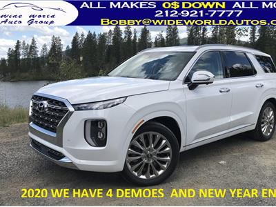 2020 Audi Q8 lease in New York,NY - Swapalease.com
