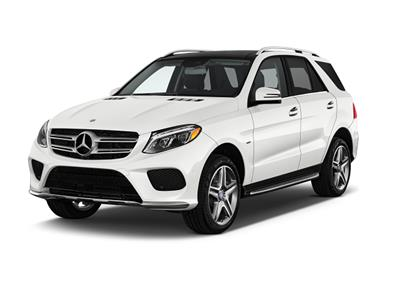 2017 Mercedes-Benz GLE-Class lease in Herndon,VA - Swapalease.com