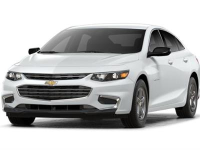 2018 Chevrolet Malibu lease in Marlton,NJ - Swapalease.com