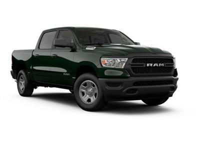2017 Ram 1500 lease in Temple ,NH - Swapalease.com
