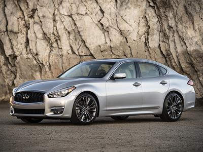 2019 Infiniti Q50 lease in chicago,IL - Swapalease.com