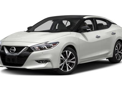 2017 Nissan Maxima lease in Naples,FL - Swapalease.com