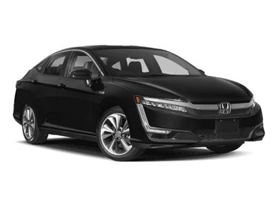 2018 Honda Clarity lease in Newport Beach,CA - Swapalease.com