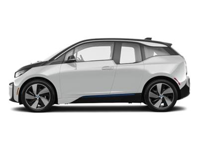 2018 BMW i3 lease in NEW YORK,NY - Swapalease.com