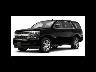 2016 Chevrolet Tahoe lease in Scarborough,ME - Swapalease.com