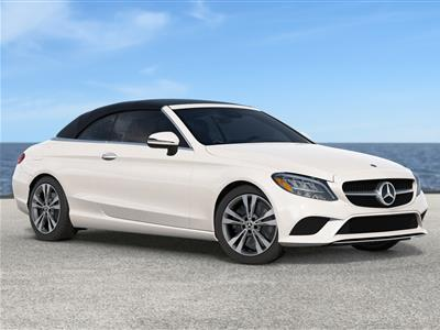 2019 Mercedes-Benz C-Class lease in Ft. Lauderdale,FL - Swapalease.com