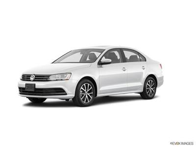 2017 Volkswagen Jetta lease in Hicksville,NY - Swapalease.com