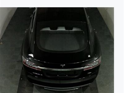 2015 Tesla Model S lease in Brooklyn,NY - Swapalease.com