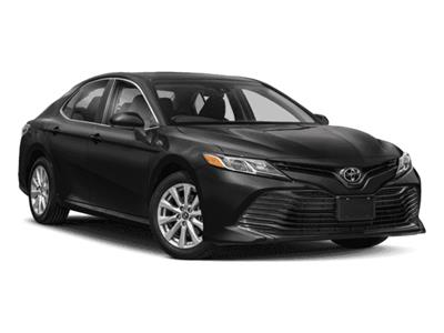 2018 Toyota Camry lease in Detroit,MI - Swapalease.com