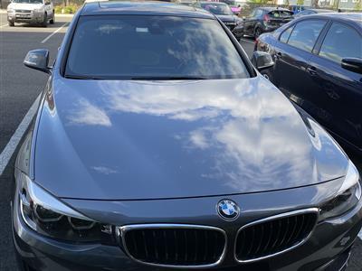 2018 BMW 3 Series lease in Norwalk,CT - Swapalease.com