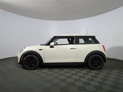 2018 MINI Hardtop 2 Door lease in Miami,FL - Swapalease.com