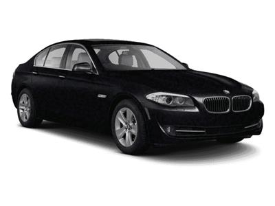 2012 BMW 5 Series lease in N Salt Lake,UT - Swapalease.com