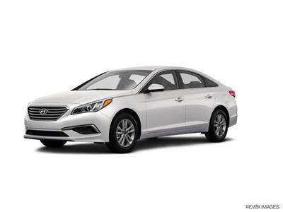 2017 Hyundai Sonata lease in St. Petersburg,FL - Swapalease.com