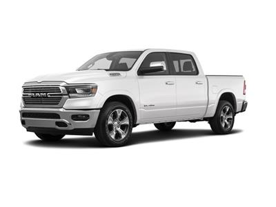 2019 Ram 1500 lease in Pound Ridge,NY - Swapalease.com