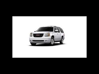 2013 GMC Yukon XL lease in Rio Rancho,NM - Swapalease.com