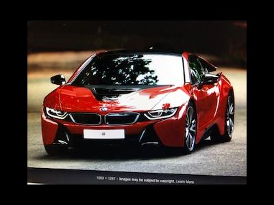 2017 BMW i8 lease in KINGWOOD,TX - Swapalease.com