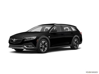 2017 Buick Regal lease in Rochester,MI - Swapalease.com