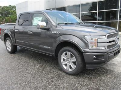 2018 Ford F-150 lease in Huntington,IN - Swapalease.com