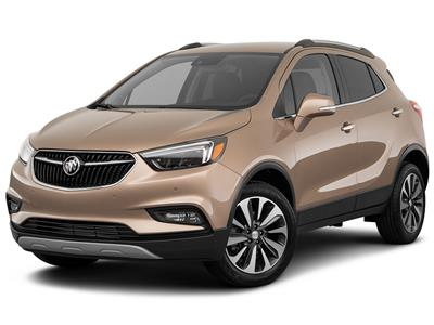 2019 Buick Encore lease in Del Ray Beach,FL - Swapalease.com