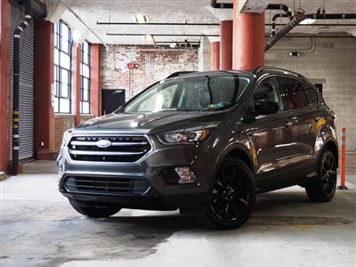 2018 Ford Escape lease in Philadelphia,PA - Swapalease.com